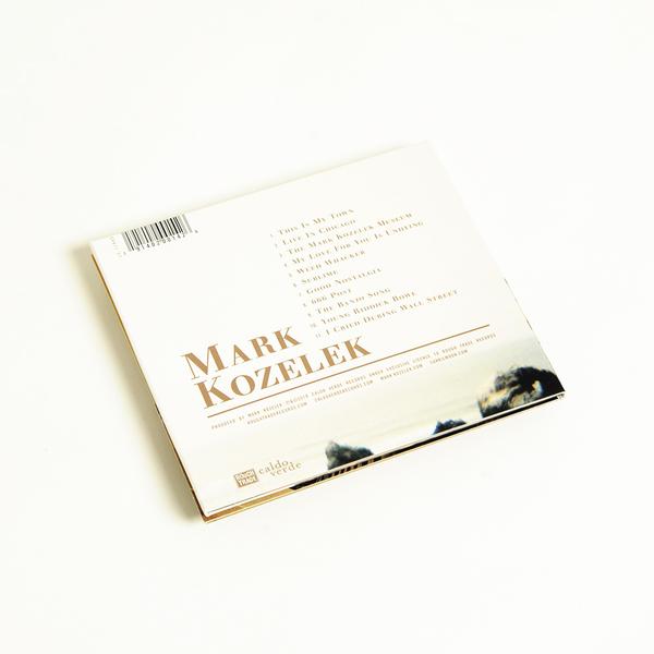 Markk b
