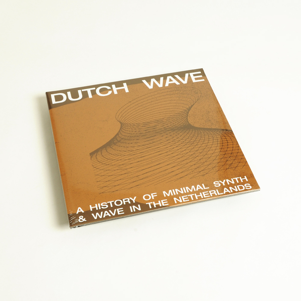 Dutchwave f