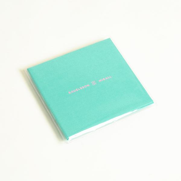 Sonicp cd f