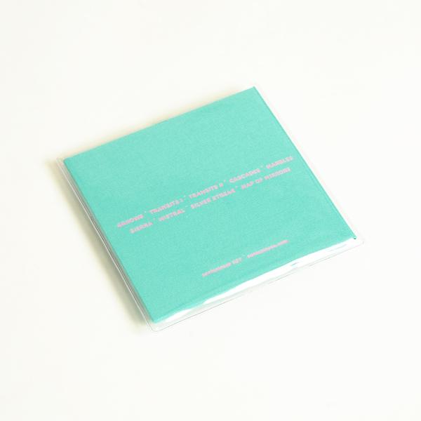 Sonicp cd b