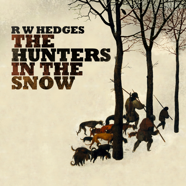 violence in hunters in the snow and Hunters in the snow is a story that begins with a fairly prosaic opening and veers slowly into the surreal the dialogue is handled in a very clean and unobtrusive fashion throughout, and generally follows the guidelines we went over in class in the hopes of keeping things streamlined.