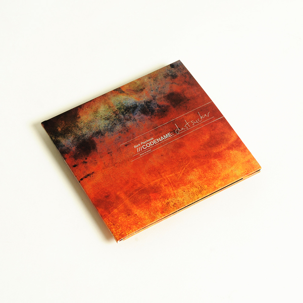 Barkp cd f