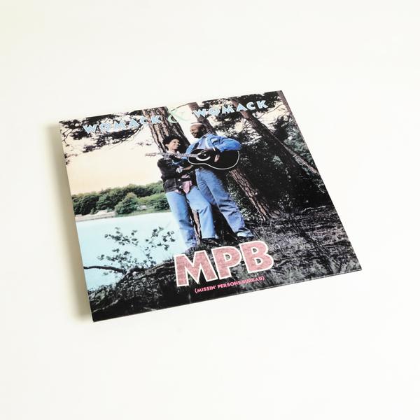 Mpb f