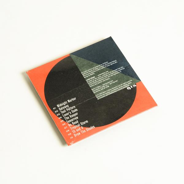 Shylayers cd b