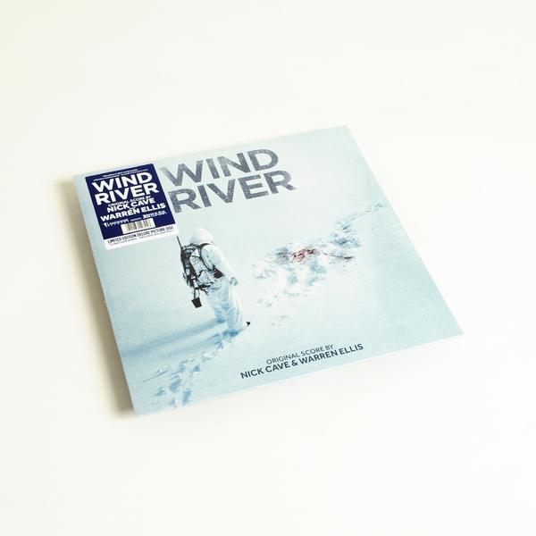 Windriver f