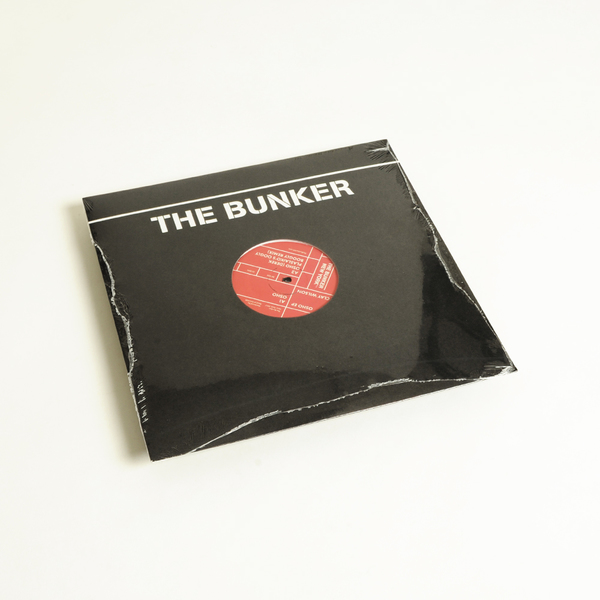 Bunker f