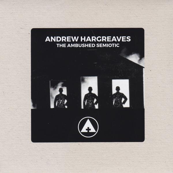 Ahargreaves