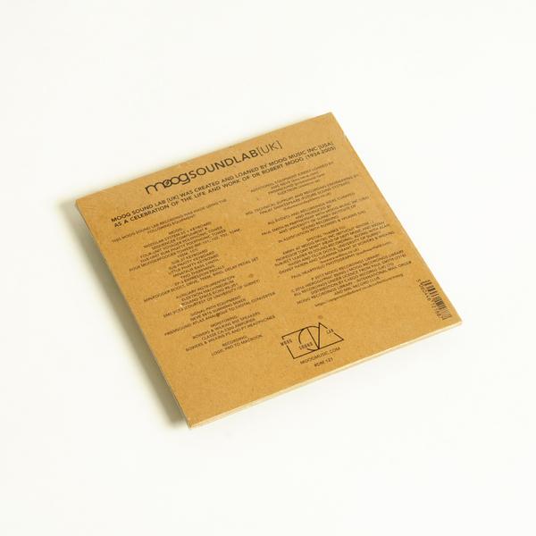Hieroglyphicbeing cd b