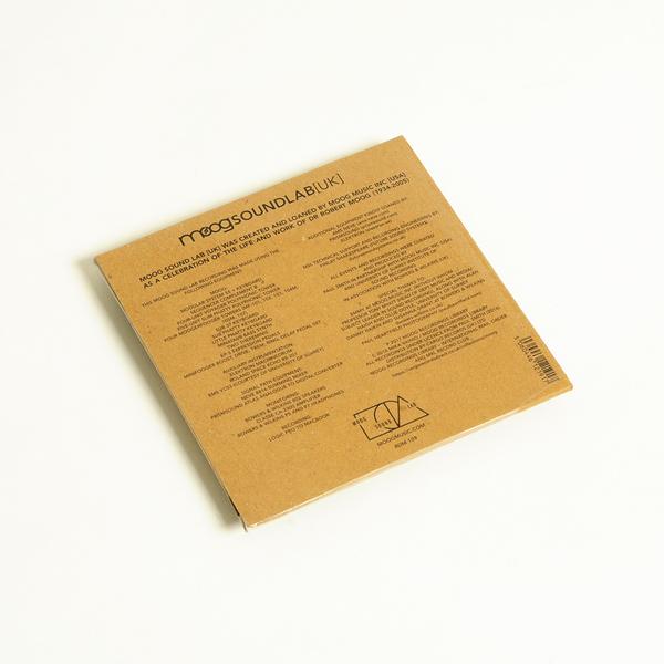 Mikavainio cd b