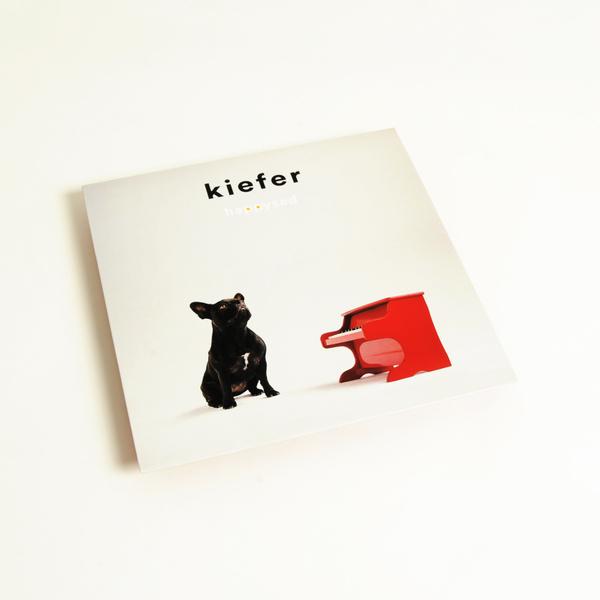 Kiefer f
