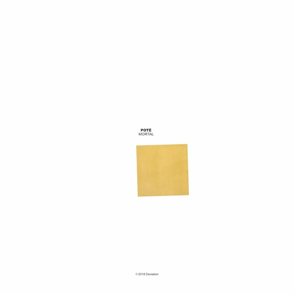 5060589483323 t2 image