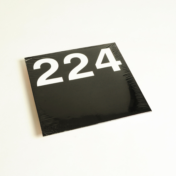 E224 f