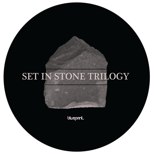 Rommek igenous set in stone trilogy boomkat 8718723106030 malvernweather Choice Image
