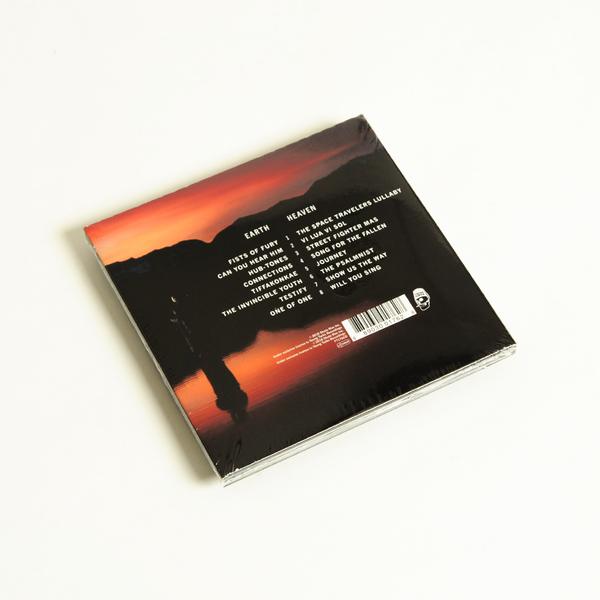 Kamasiw cd b