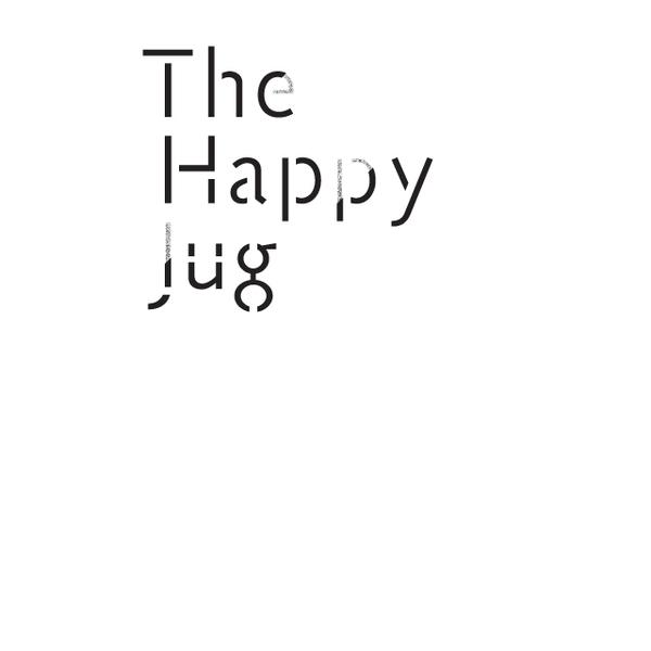 Happyjug
