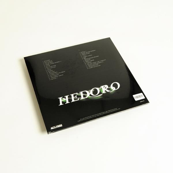 Hedoro b