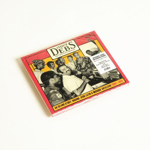 Disquesdebs cd f