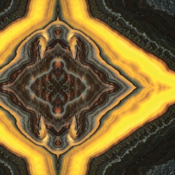 8790001234802 t6 image