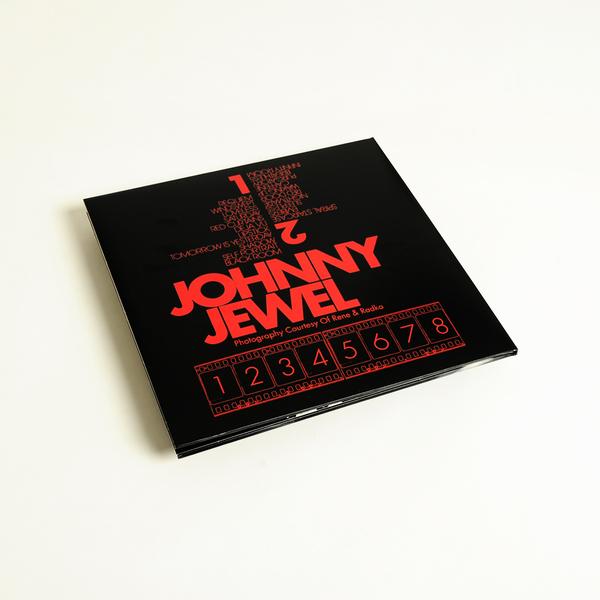 Johnnyjewel lp b