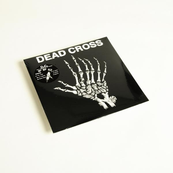 Deadcross f