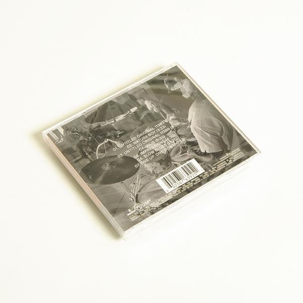 Johncoltrane cd b