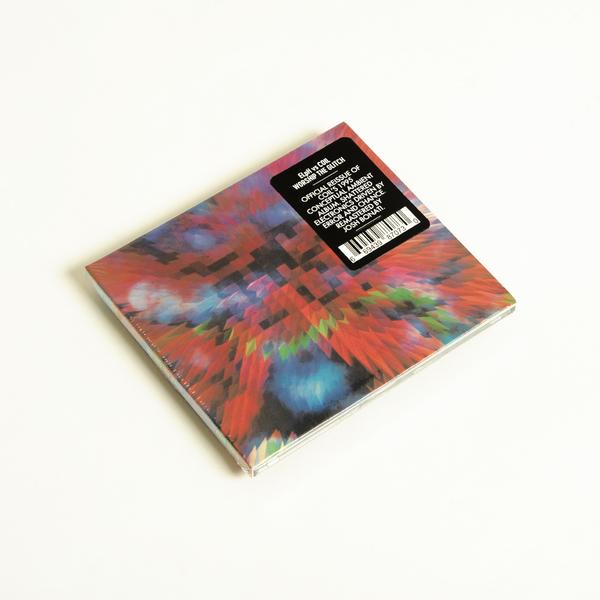 Coilvelph cd f