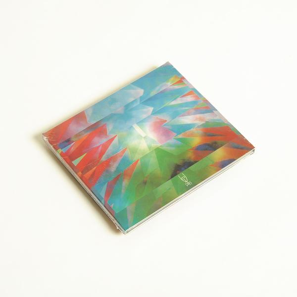 Coilvelph cd b