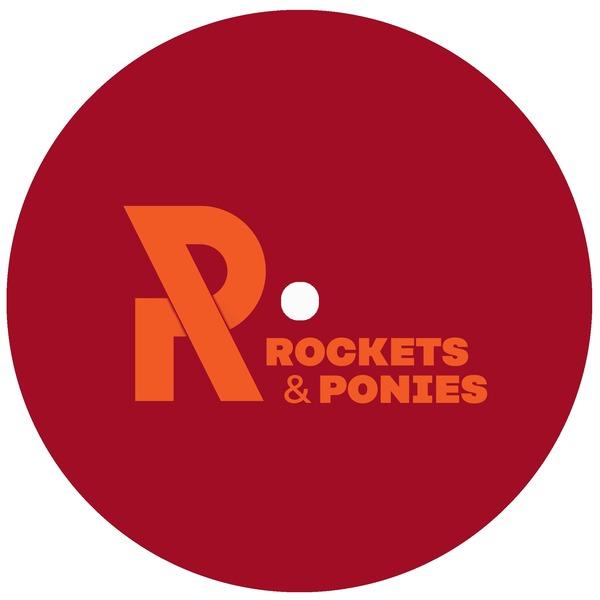 Rockd022