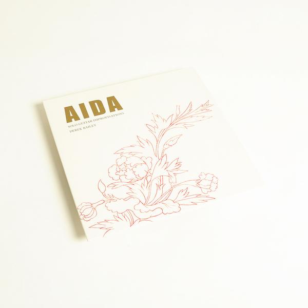 Aida f