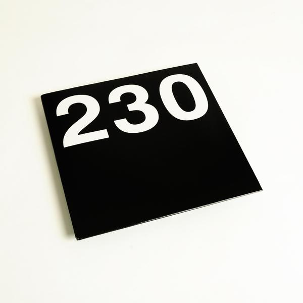 E230 f