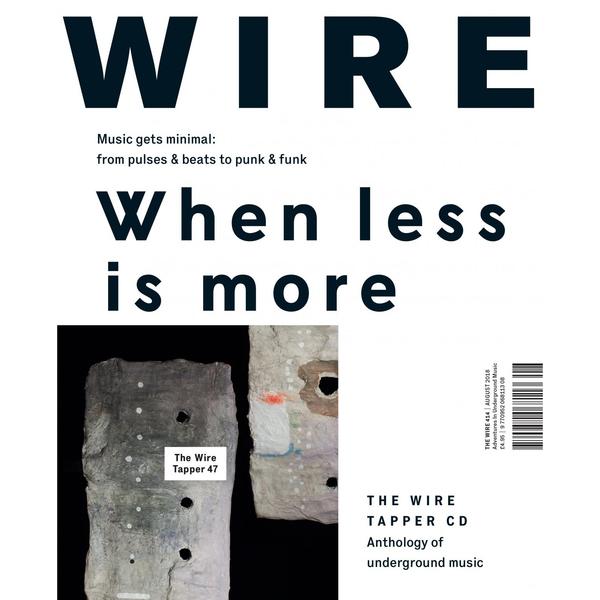 Wire414