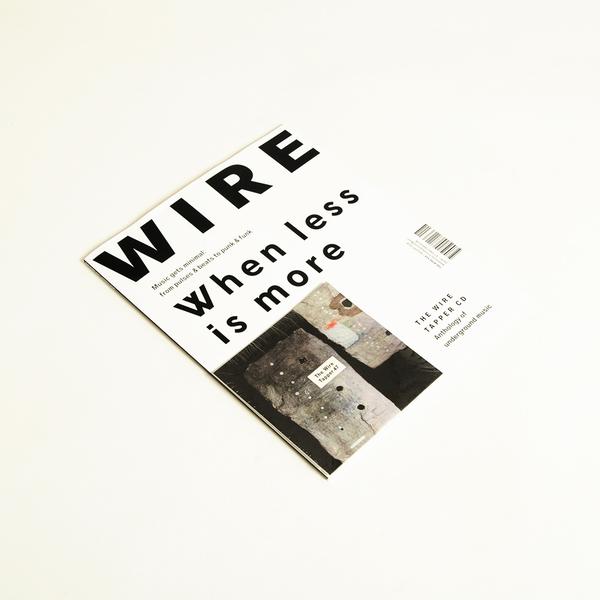 Wire414 f