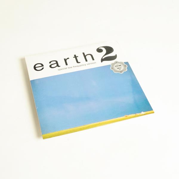Earth2 f