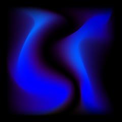 5060589484122 t6 image
