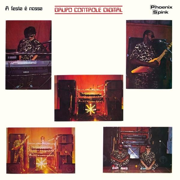 Various artists 30 bachatas pegaditas. Lo nuevo y lo mejor 2010.