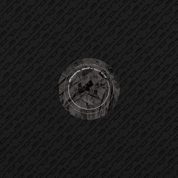 5060589483736 t6 image