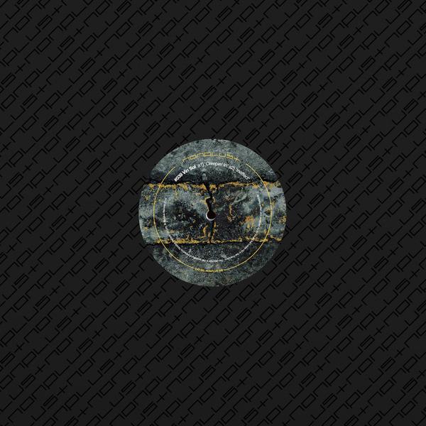 5060589483750 t6 image