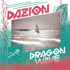 Dazion dragonwave