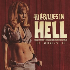 Tmp 2f1530306349858 jpzy3qjkufg 69b14fb3442ec30de931b5603f46fedf 2fimar114lp hillbillies in hell  777 cover 2