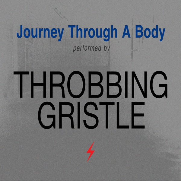 Tg journey through a body new