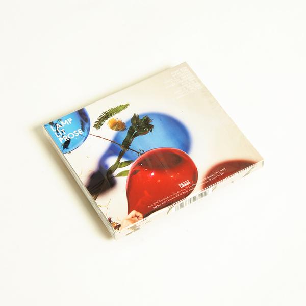 Lamplitprose cd b