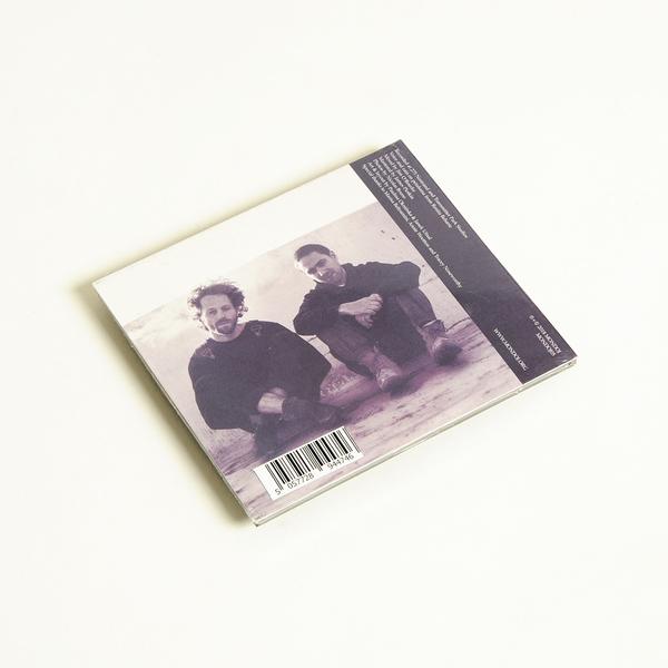 Heartfromshadow cd b