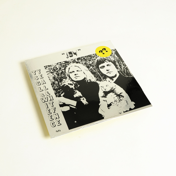 Tysegall f