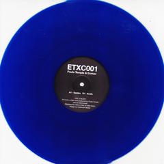 Etxc001
