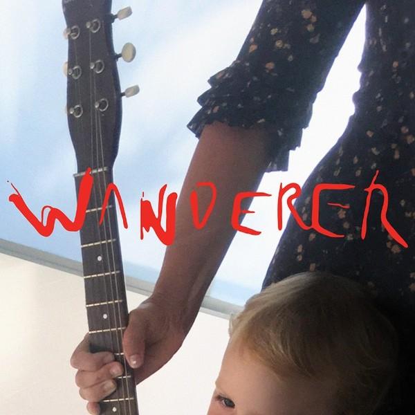 Cat power wanderer 1531848614 640x640