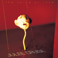 Julee cruise   the voice of love   sbr326