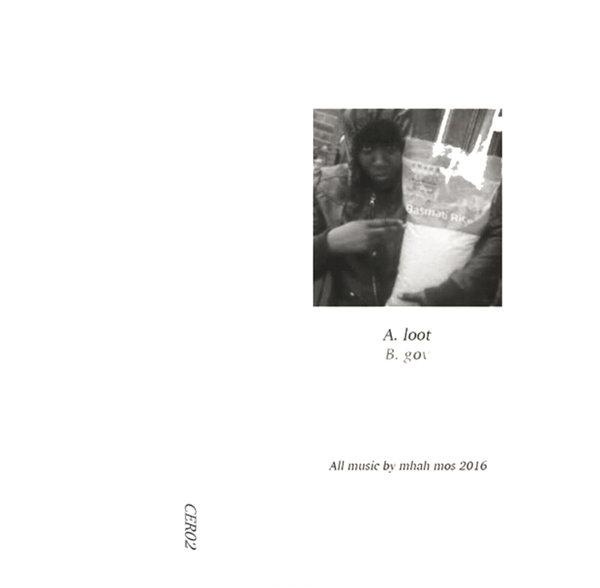 Cer02 cover