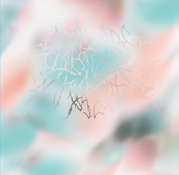 Cer01 cover