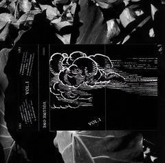 Cer03 cover