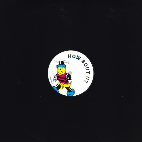 Howboutu